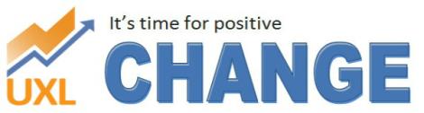 UXL Blog Banner