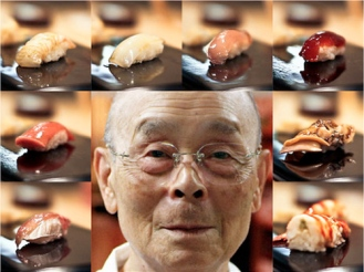 jiro-dream-of-sushi-trailer-3