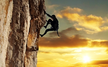 Rock-Climbing-Wallpaper-HD