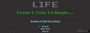 Insert-Coin-To-Begin