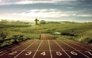 Run_With_Perseverance