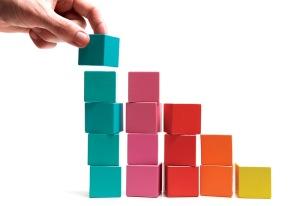 building-blocks