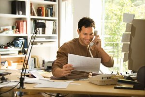 workfromhomejobs
