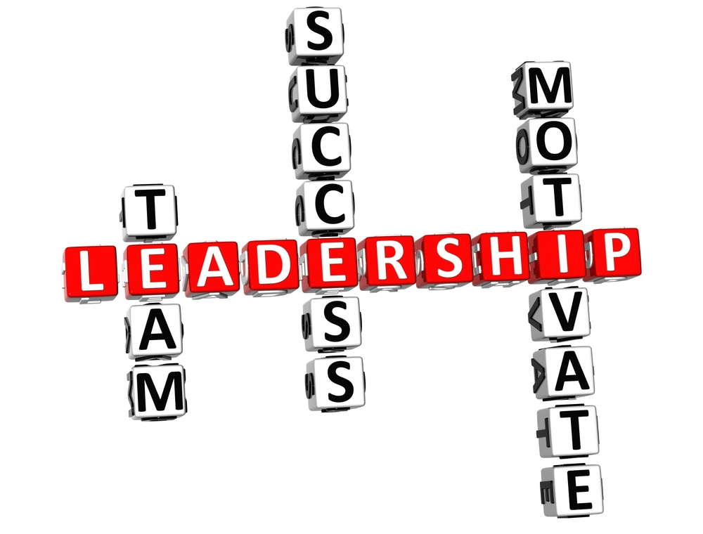what it means to be a leader Ch 1: what does it mean to be a leader part 2: research perspectives on leadership ch 2: traits, behaviors, and relationships ch 3: contingency approaches to leadership part 3: the personal side of leadership ch4: the leader as an individual.