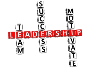 Leadership_Scrabble