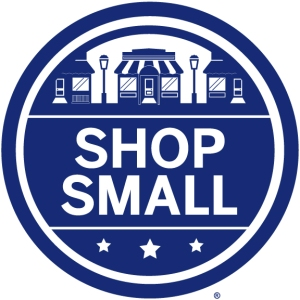 Small Biz Saturday 2014
