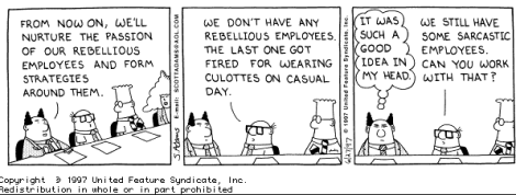 Dilbert cartoon 1