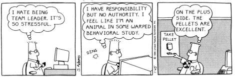 Dilbert cartoon 2