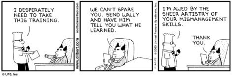 Dilbert cartoon 3