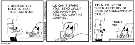 Dilbert cartoon 3