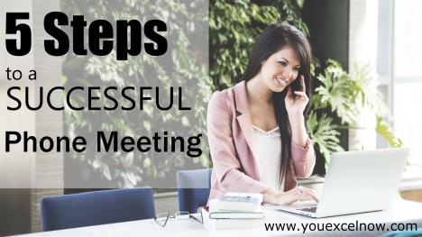 phone meeting2