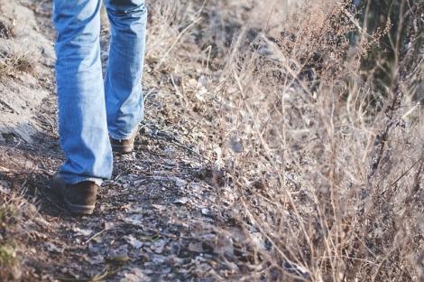 hiking-1149985_640
