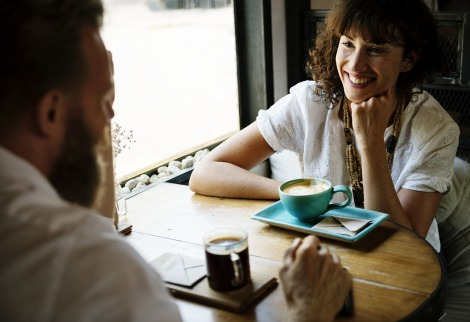 Speaking Tips to Build Confidence